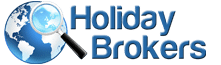 Logo-hoiday-brokers-png-site